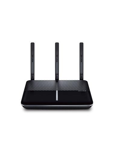 TP-LINK AC1600 Kablosuz Gigabit VDSL/ADSL Modem Router Renkli